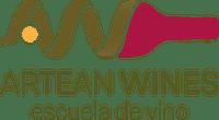 Artean Wines Logo