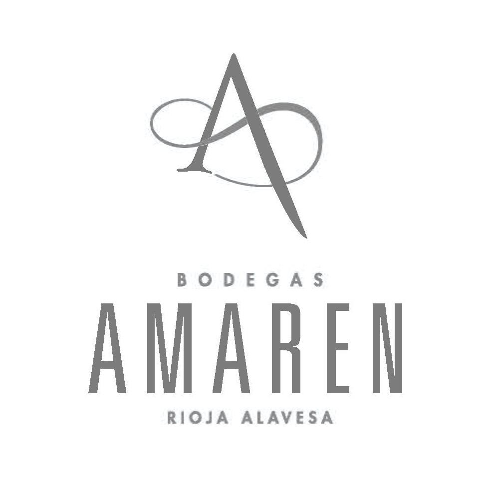 LOGO-AMAREN2-VECTOR