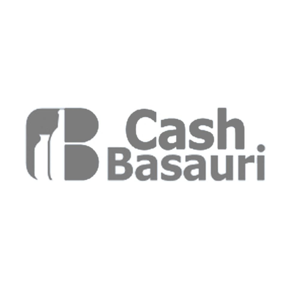 cash-basauri