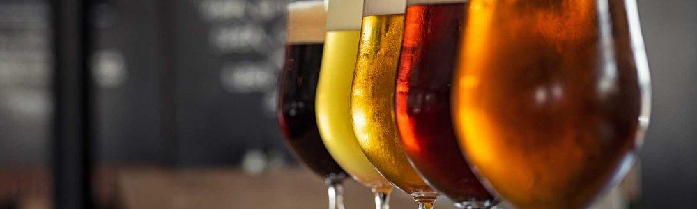 1608x900_news-beer